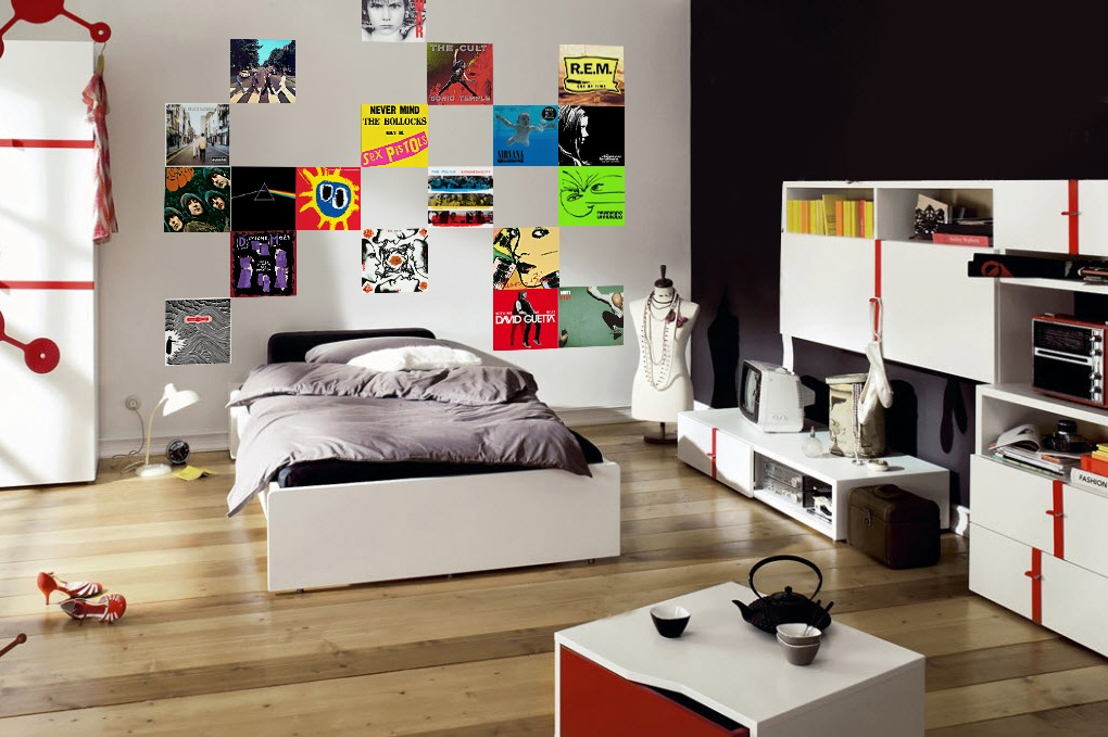 Disco vinilo images - Discos vinilos decorativos ...
