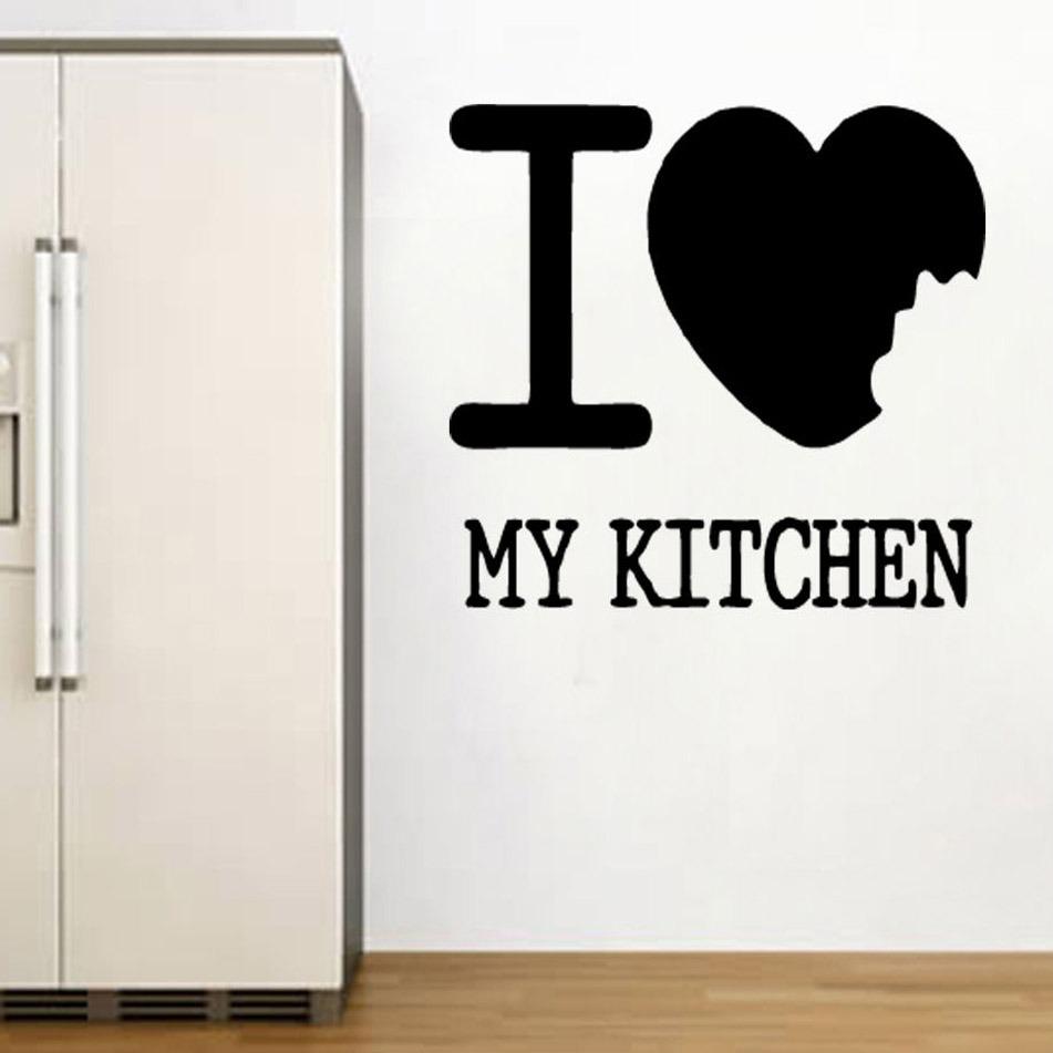 linea cocina: