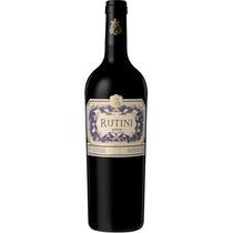 Vino Rutini Merlot - Rutini Wines - 6x750ml.