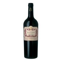 Vino Cabernet Sauv, Rutini Colección -6unid X750ml(c/u $358)