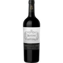 Rutini Cabernet - Merlot - Rutini Wines 6x750ml