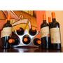 Vino Malbec - Bodega Boutique Familiar Bonfanti