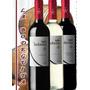 Vino San Huberto Cabernet / Malbec
