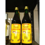 Vino En Botella Moscato Crotta 930 Ml