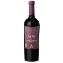 Vino Luigi Bosca De Sangre Blend