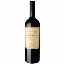 Dv Catena Cabernet Malbec - Wineexpress -