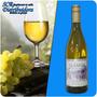 Alamos Chardonnay 750 Ml