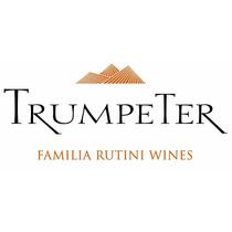 Trumpeter Chardonnay Bodega La Rural X Caja De 6