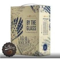 Vino Las Perdices Bag In Box -vino Tinto Malbec 3 Litros!!!