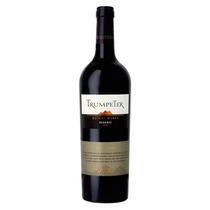 Trumpeter Reserve Petit Verdot - Rutini Wines 6x750ml.