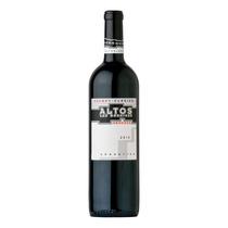 Vino Malbec, Altos Las Hormigas -6unid X 750ml(c/u$128)