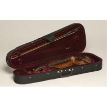 Violin Stradella Mv1413 4/4