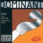 Set, Encordado De Violin Thomastik Dominant