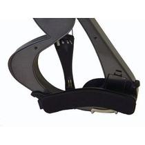 Violin Electrico Sojing -4/4 Con Accesorios Incluidos