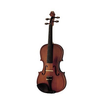 Stradella Mv1415 Violín Profesional
