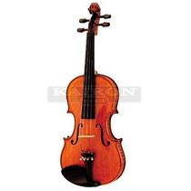 Violin Stradella 4/4 Mv141944 Pino Macizo Maple