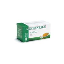 Natufarma Polenat Suplemento Dietario Polen Revitalizante