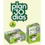 Te Guaraní, Plan 30 Días Para Adelgazar. Oferta! !