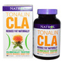 Cla Natrol Usa X 90 Softgels Acido Linoleico Conjugado