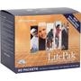 Suplemento Dietario Lifepak Nuskin Pharmanex