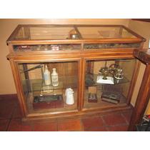 Pulperias moncaut muebles antiguos mercadolibre argentina for Muebles antiguos argentina