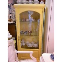 Decoantiguo-vitrina Vintage