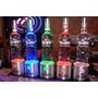 Vodka Finlandia Clásico Y Saborizados - Mayorista Zon Flores