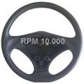 Volante Fiat Palio