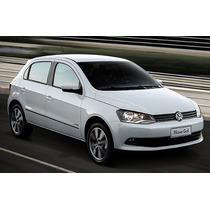 Volkswagen Gol Trend 0 Km - Adjudicado