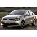 Volkswagen Voyage 0 Km - Plan Nacional De Gobierno 2015