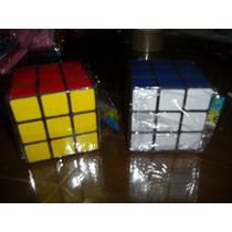 Cubo Magico Gigante