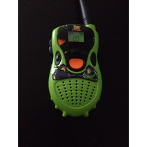 Walkie Talkie Xian Da Años 90 A Revisar!