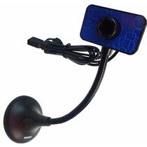 Webcam Cámara Seisa Dnx964 Envio Promo Caba