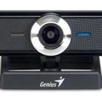 Camara Web Cam Genius Wide Cam 1050 Hd Oempc2006