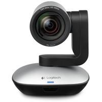 Camara Para Conferencias Full Hd Bluetooth Logitech Cc3000e