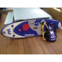 Tabla Sup Inflable Mistral