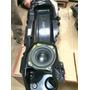 Subwoofer Audi A6 Mmi 2g Bose Nuevo Original