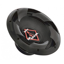 Subwoofer Bomber Upgrade 15 350w Rms Doble Bobina Audiocars