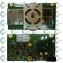 Repuesto Placa Power On/off Xbox 360 Elite Fat Oferta!!