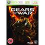 Gears Of War 1 Xbox 360/one Digital
