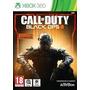Carga De Juegos Rgh Xbox 360 Ultimos Titulos Avellaneda/once