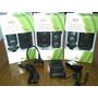 Bateria + Cable Cargador De 4800mah Joystick Xbox 360