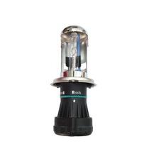 Lampara Xenon Bixenon Hid 6000k 8000k H1 H3 H4 H7 H11 H16