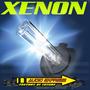 Lampara Xenon Repuesto 6000k 8000k 35w H1 H3 H7 H11 Hb3 Hb4