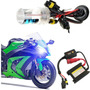 Kit Bixenon Para Motos Oferta Increible!