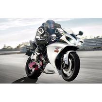 Kit Bixenon Moto Universal + Regalo 6000k 8000k H4 H6 P15 Nh