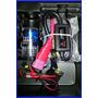 Kit De Xenon Moto Simple H1 H7 H3 H11