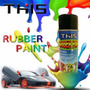 Rubber Dip This Pintura Vinilo En Aerosol
