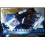 Kit Bixenon Moto 8000 K