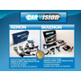 Xenon H4/h7/h3/h11/9005/9006/h1 Para Autos Al Mejor Precio